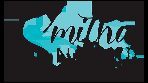 SmithaNairMD-web