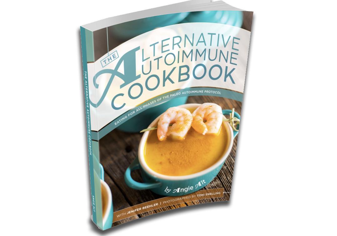 AIP-Cookbook
