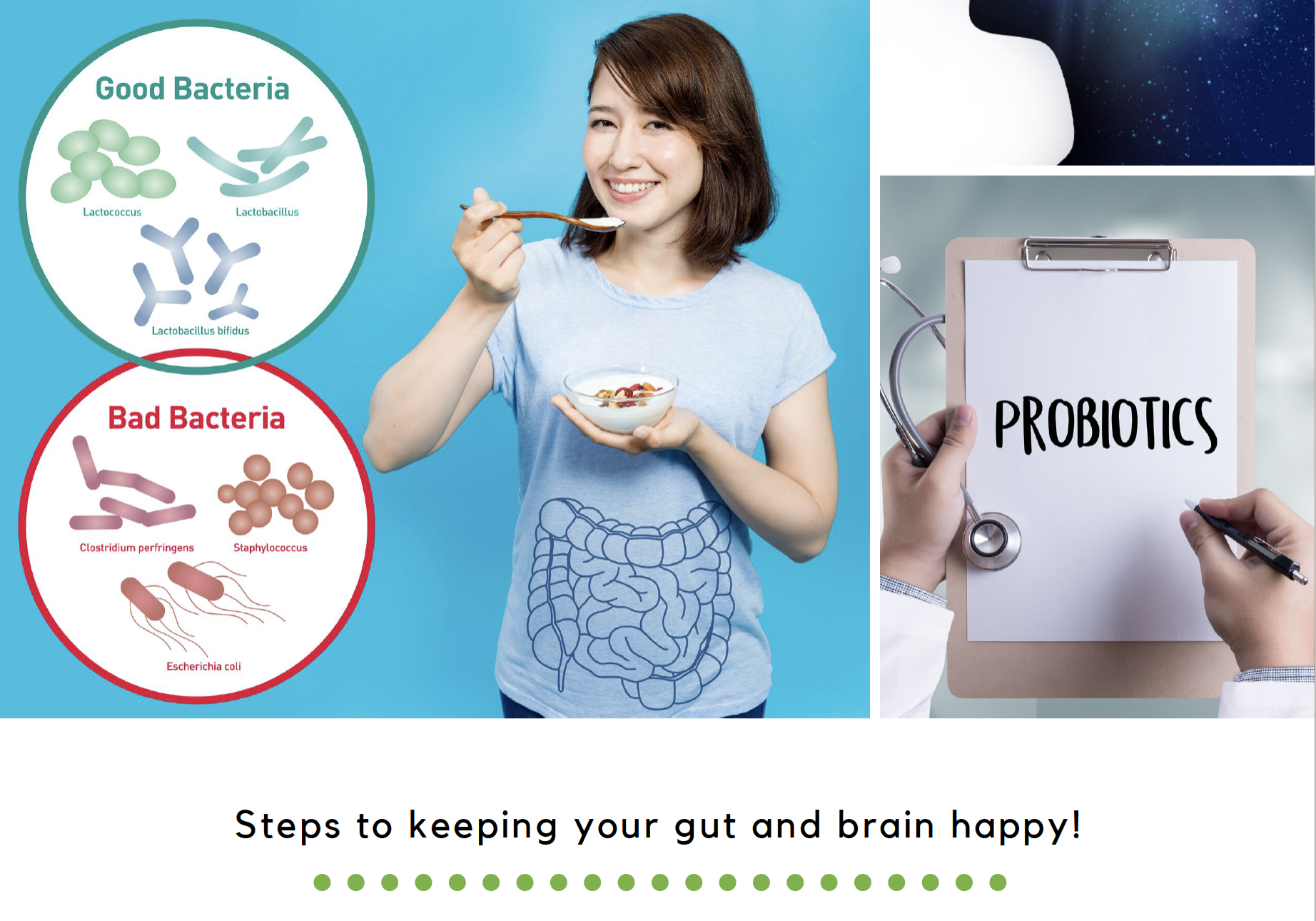happy-gut-happy-brain-ebook